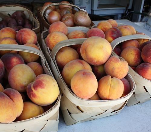 peach-stand1