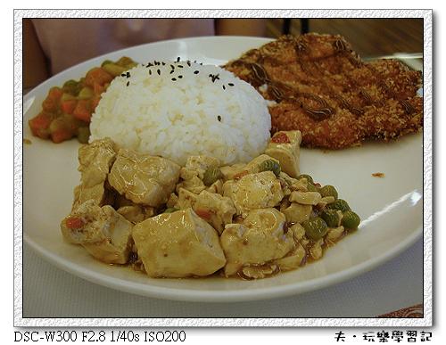 20090909-thousefgs-dinner-05