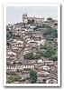 Ouro Preto, Brasil