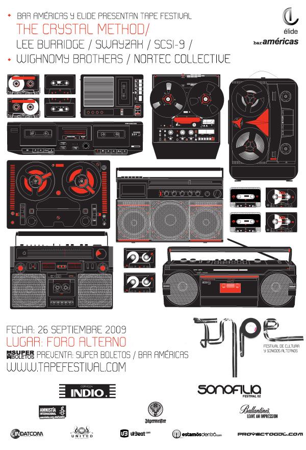 flyer-web-tape 600x883