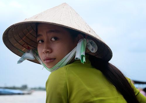 Mekong Delta 30