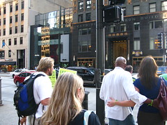 "Leblon's ""Legalize Cachaa"" March, Sept. 13, 2009, Chicago (philgomes) Tags: chicago cachaca leblon cachaa"