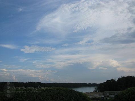 blue-sky_Sep212009_0003web