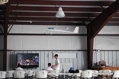 DSC_0605 (ariel.kahn) Tags: gliding montague yreka glidingcompetition
