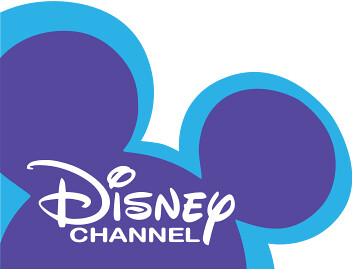 Disney Channel: Fantasia para niños