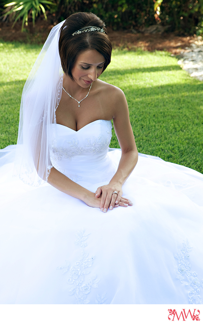bridalportrait_blog_IMG_0832
