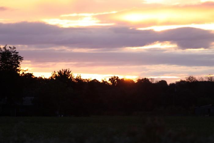 10-06-sunset1