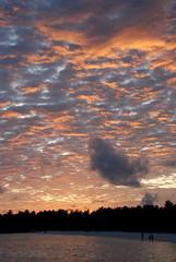 Sunset @ Sun Island (Christophe_A) Tags: sunset beach geotagged colorful heaven best maldives mustsee sunisland d80 nikond80 nikongreekclub christopheanagno christopheanagnostopoulos χριστοφοροσαναγνωστοπουλοσ χριστόφοροσαναγνωστόπουλοσ