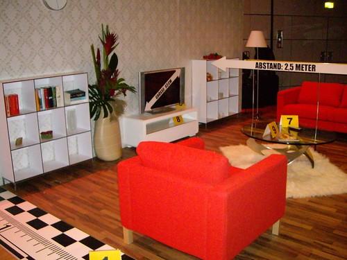 TV Wirkungstag 22. April 2010 (10)