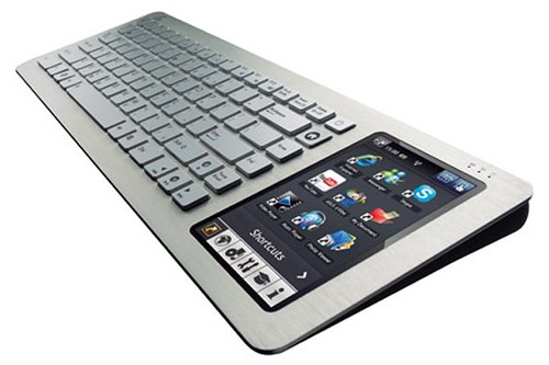eee-keyboard-launched-600x400