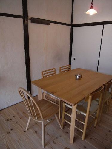 koharu cafe(コハルカフェ)@きたまち-10