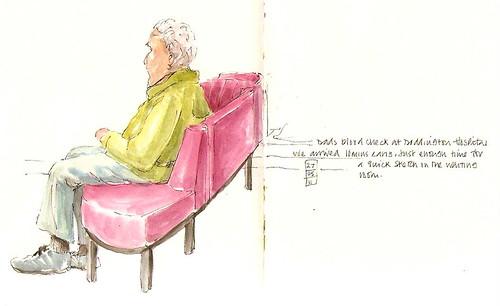 27-05-11 by Anita Davies
