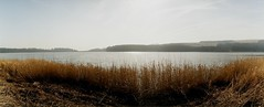 Entwistle Reservoir (Stuart Royse) Tags: urban liverpool river reservoir lancashire estuary mersey riverirwell manchestershipcanal reservoirs rivermersey darwenmoor turtonmoor rivertonge sourcetosea eagleybrook bradshawbrook anurbanriver
