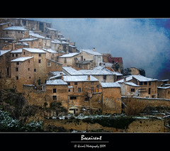 0136 Bocairent (QuimG) Tags: perception spain nikon europe nikkor pictureperfect bestofflickr valncia ineffable pasvalenci magnumopus 333views bocairent thegoldengallery justonelook totalphoto specialtouch fvac dreamscametrue amazingshots flickraward bratanesque theunforgettablepictures diamondstars quimg goldsealofquality theperfectphotographer poblesdevalncia highqualityimages multimegashot thegoldproject photoshopcreativo thedavincitouch catalunyahdr freedomhawk justproject thelightpainterssociety doubledragonawards lesamisdupetitprince dragondaggerphoto dragondaggeraward sensationalphoto flickrhobbybeautiful emotionalshots thedantecircle artistictreasurechest themonalisasmile imagesforthelittelprince worldwidetravelogue visionqualitygroup worldsartgallery luceexprimendi quimgranell joaquimgranell gettyimagesspainq1