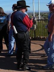 This Guy (alist) Tags: phoenix garden botanical desert alicerobison