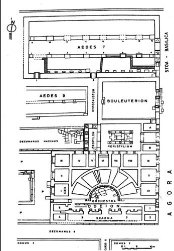 Nikopolis ad Istrum