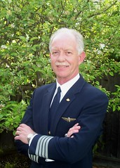 Capt. Sully Sullenberger