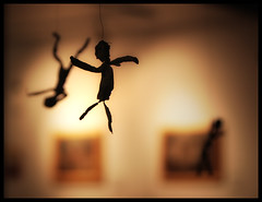L'effet Marionnetiste