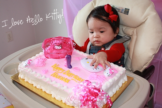 hannah_firstbirthday_ilovehellokitty-000001