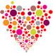 Música en español-Canciones de amor-56'