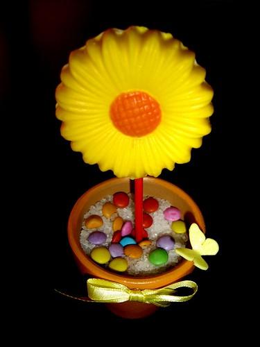 حلويات مع ضيـــــــــــــــــــافة مميزة جداً 3226774645_6e5377f01