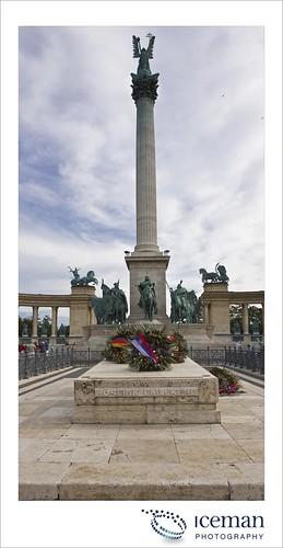 Budapest Pano B