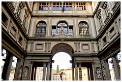 Palazzo-Vecchio_18 (Nat Shukova) Tags: florence uffizi galleria degli