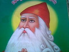 Jumbh Dev 8 (rameshbishnoi) Tags: india dev rajasthan jodhpur bishnoi bhagwan vishnoi mukam dhora jumbh jambhoji jambheshwar jumbheshwar samrathal