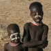 Tribal views: the Karo