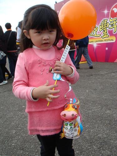 090208台北花燈_092