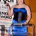 Cybersocket Awards 2009 059
