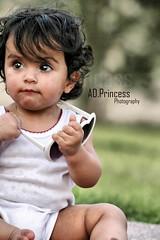 ..      (AD.Pricss ) Tags: me by taken meme lil allah bnt pwincess ye7f6ha 5alooh