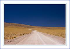 El Dorado Road