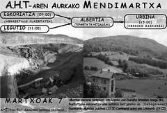 MendiMartxaAlbertiara2009martxoa7