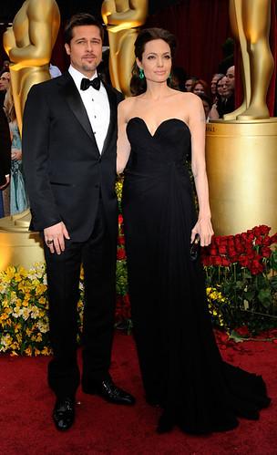 Angelina Jolieの画像57216
