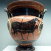 Getty Column-Krater