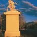 Mendoza - Argentina Study Abroad