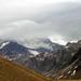 Alta Montana 1563