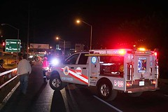 r100a (kapomex) Tags: san 911 pedro hurst rescate r100