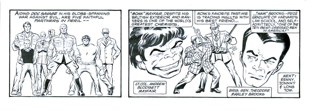 docsavage_strip2_cockrum.jpg