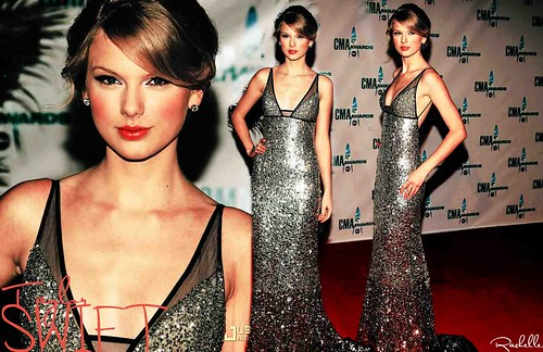 Taylor Swift Wallpapers. Taylor Swift BackGround/
