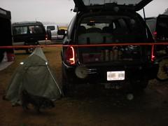 3-Camping