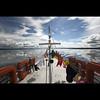 behind us - Amazonas (© Tatiana Cardeal) Tags: travel brazil sky water brasil digital river boat amazon barco horizon dream 2009 amazonas brésil amazonia amazonie rionegro 亚马逊 아마존 亞馬遜 амазония αμαζονία アマゾニア أمازونيا
