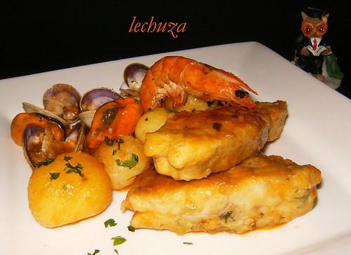 Castañeta marinera-plato bien+ recortada