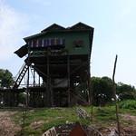 Campong Phluk (51) thumbnail