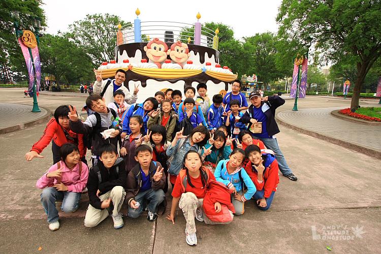 9803-六福村戶外教學_092.jpg