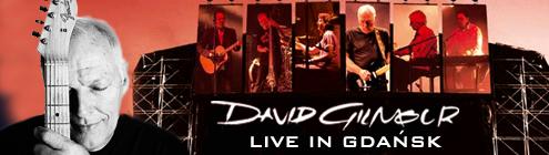 live gdansk3