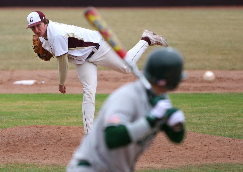 baseball.js.01