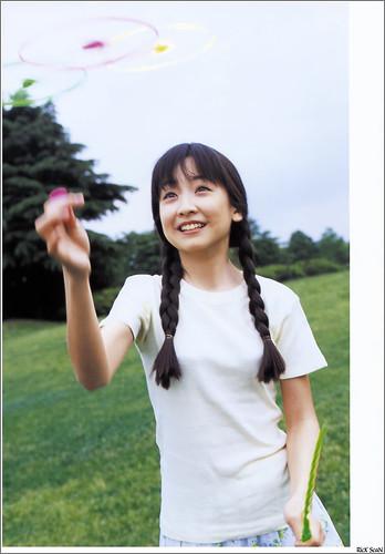 黒川智花 画像28
