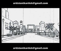 PENCIL Sketch work - Background sketch -09- Artist ANIKARTICK (Artist Anikartick 'invites You..') Tags: vijay cinema art vikram illustration portraits painting demo ganesh actress maestro portfolio sketches chennai photoart songs shankar vivek sandart vadivel surya pencilsketch mgr tms spb vijaykanth ajith backgroundsketch saniamirza spencerplaza characterdesign rajni muralart vidyasagar ilayaraja senthil kamalhassan backgroundart maniratnam sivaji vairamuthu nudedrawings arrehman showreel nudepaintings womanpaintings jaihanuman tamilmovies prabakaran artistlife tamilactors filmanimation kannadasan peopleblog enthiran sultanthewarrior harrisjeyaraj namuthukumar animationdemo femalesketch petsdrawings superstarrajnikanth soniaganthi kalaignarkarunanithi vikraman isaignani vijayantony jesudass palanibarathi yugabarathy goundamani